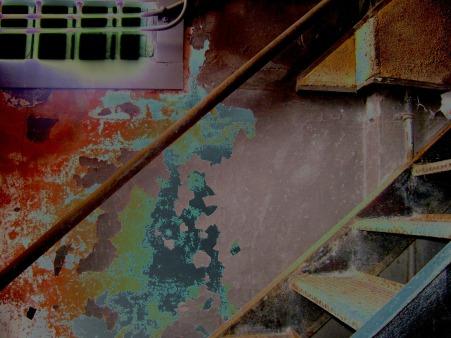 alcatraz-214097_1920.jpg